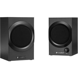 Multimedia Speakers Z240