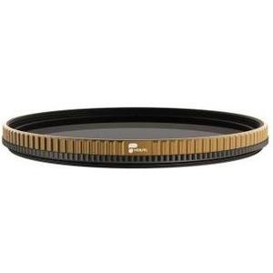 QuartzLine Filters 82-ND8/PL