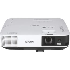 EB-2155W (LCD, WXGA)