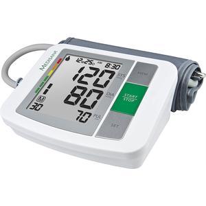 Blutdruckmessgerät BU 510