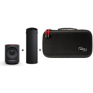 Mevo Plus schwarz Kit inkl. Mevo, Boost, Case