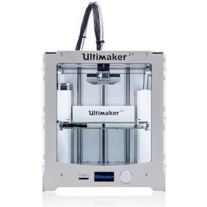 3D Drucker 2+ single extrusion