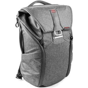 Everyday Backpack 20L - dunkelgrau