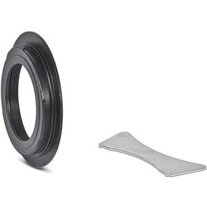 Baader T-Ring Canon EOS Ultra Short