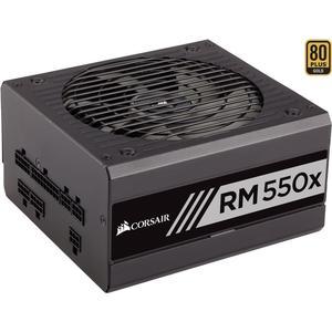RM Series RM550x - 550W