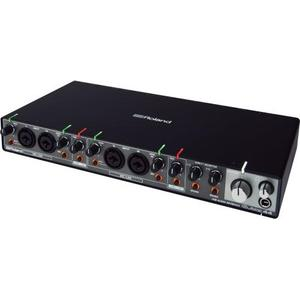 Rubix 44 USB Audio Interface 4-IN/4-OUT