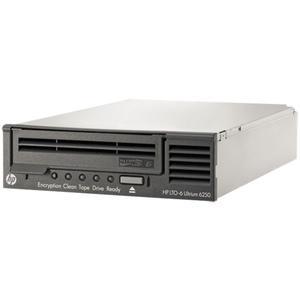 StoreEver Ultrium 6250 SAS intern