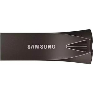USB Stick Bar Plus Titan Grey - 64GB