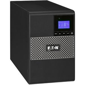5P1550i Tower