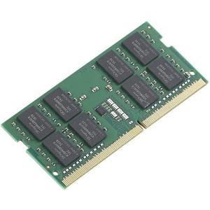 ValueRAM DDR4 8GB 2133MHz CL15