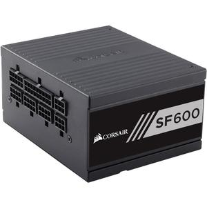 SF Series SF600 - 600Watt