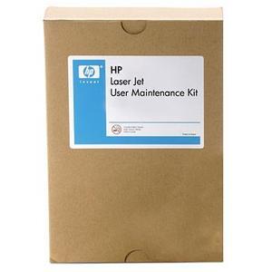 Maintenance Kit 225'000 Seiten