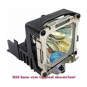 Ersatzlampe für MS517/MX518/MW519