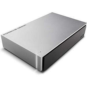 Porsche Design Desktop USB 3.0 - 4TB