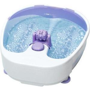 Fuss-Massagebad FM 3389 Intensiver Whirlpool-Effek