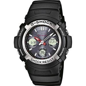 G-Shock (AWG-M100-1AER)