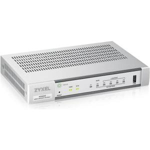 NSG50, Nebula Security-Gateway Cloud-Managed 2 x WAN, 4 x LAN