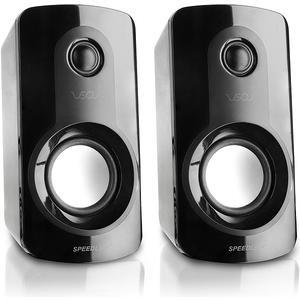 Veos Stereo Speakers
