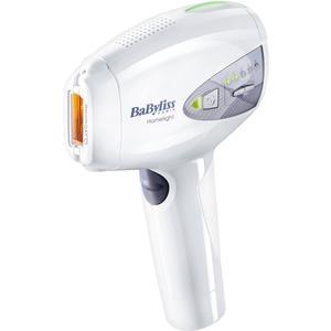 Lichtimpuls-Epilierer Homelight - G945E