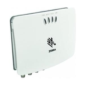 RFID Antenne