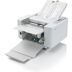 Falzmaschine 8335