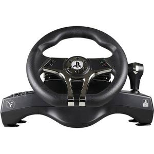 Hurricane Racing Wheel