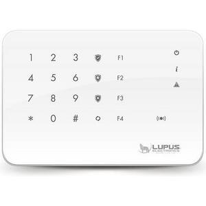 Lupusec Outdoor Keypad für Lupusec XT2 Alarmanlage