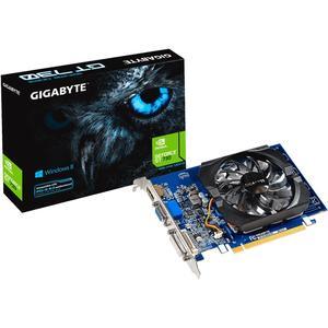 GeForce GT 730 2GB (rev. 2.0)