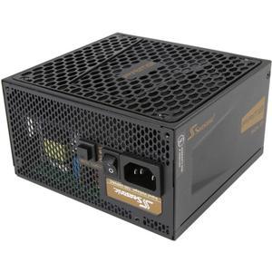 Prime Ultra Gold - 550W