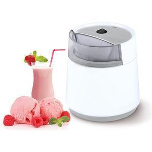 Eis- und Milchshakemaschine - 800ml