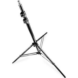 WT-806 Lampenstativ 256cm