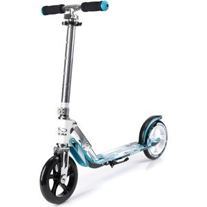 Scooter Big Wheel 205 Türkis