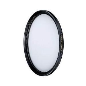 UV Filter Haze 82 MRC Nano XS-Pro Digital