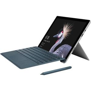 Surface Pro Business Core i5 256GB SSD 8GB RAM