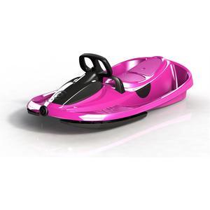 Gizmo Riders Lenkbob Stratos - pink