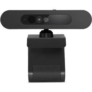 500 FHD USB Kamera 1080p 30fps