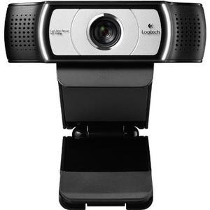 C930e HD Pro Webcam