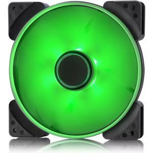 Prisma SL-14 Green