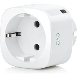 Eve Energy - Stromsensor & Schalter (EU)