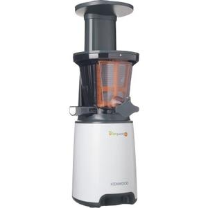 JMP 400WH PureJuice - Weiss