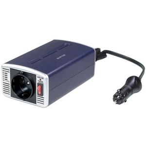 AC Anywhere 300W