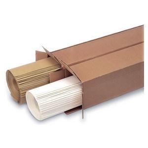 Magn Pinnwand Papier