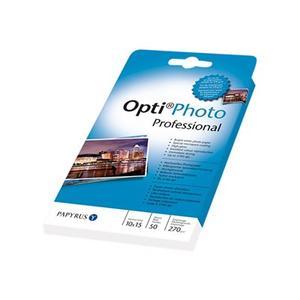 Inkjet-Foto-Papier Opti Photo Professional
