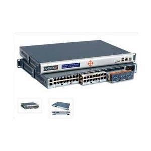 SLC 8000 ADV. CONSOLE MAN.USB