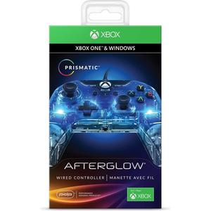 Afterglow Wired Controller [Xone]