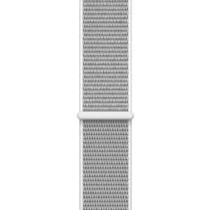 42mm Sport Loop - muschel