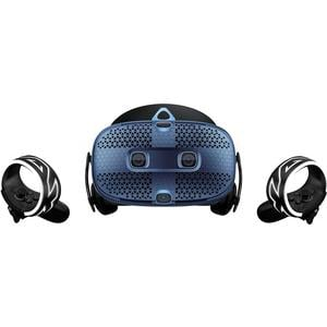 Vive Cosmos Virtual Reality Headset