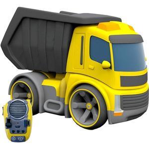 Lastwagen Truck I/R