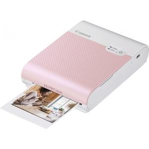 Selphy Square QX 10 - pink