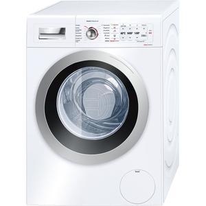 Waschvollautomat WAY28742CH